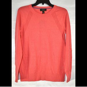 Charter Club Women's Crew-Neck Cashmere Sweater